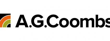 A.G. Coombs Group