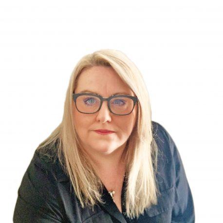 Fiona Murfitt