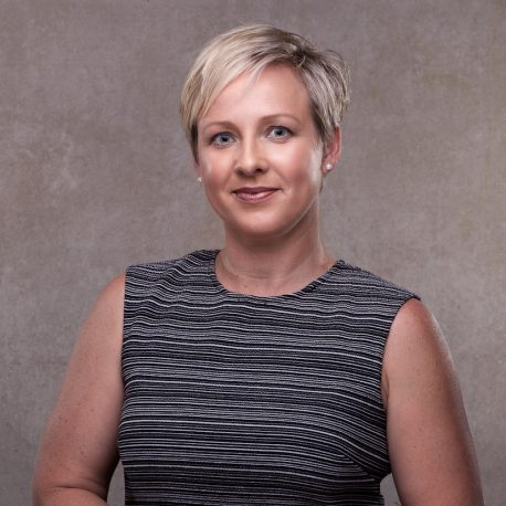 Naomi Kemp