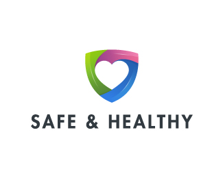 Safe and Healthy